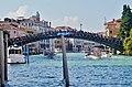 Venezia Ponte dell'Accademia 2.jpg