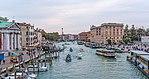 Venice D81 2948 (38613831691).   jpg
