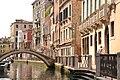 Venice Is My Future (161255233).jpeg