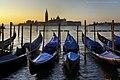 Venice Italy (104466309).jpeg