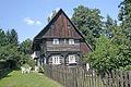 Venkovský dům (Konojedy), Konojedy 79.JPG