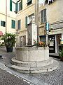 Ventimiglia Alta-fontana.jpg