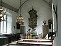 Ventlinge altar pulpit.jpg
