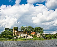 Vepriai from the lake.jpg