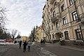 Verkhnie Misto, Kiev, Ukraine - panoramio (138).jpg