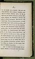 Vermischte Schriften 083.jpg