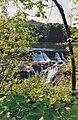 Vermont,USA. - panoramio (7).jpg