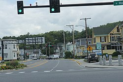 Vermont Route 14 in Barre.jpg
