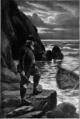 Verne - Les Naufragés du Jonathan, Hetzel, 1909, Ill. page 506.png