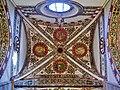 Verona Chiesa di Sant'Anastasia Innen Gewölbe 01.jpg