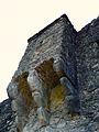 Verrucole (San Romano in Garfagnana)-fortezza11.jpg