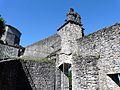 Verrucole (San Romano in Garfagnana)-fortezza13.jpg