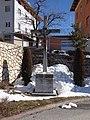 Vervò - Croce 01.jpg