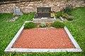 Veselí-evangelický-hřbitov-komplet2019-004.jpg