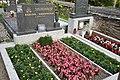 Veselí-evangelický-hřbitov-komplet2019-018.jpg