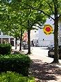 Vestergade (Aarhus) 03.jpg