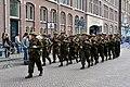 Veteranendag 2013 (9169099120).jpg