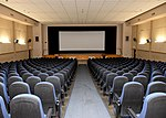 Veterans Theater to reopen on Altus Air Force Base 150604-F-HB285-147.jpg