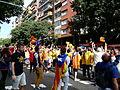 Via Catalana - abans de l'hora P1200393.jpg