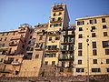 Via Mura delle Grazie Genova 04.jpg