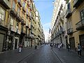 Via Toledo - panoramio (1).jpg