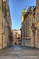 Via dei Giardini - Roma, Italia - 6 Novembre 2010 - panoramio.jpg
