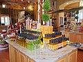 Viansa Vineyards & Winery, Sonoma Valley, California, USA (5415142492).jpg