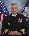 Vice Admiral Mark I. Fox 2012.jpg