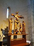 Vicopisano Pietà lignea.jpg