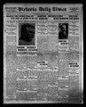 Victoria Daily Times (1913-05-27) (IA victoriadailytimes19130527).pdf
