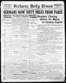 Victoria Daily Times (1914-09-02) (IA victoriadailytimes19140902).pdf