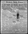 Victoria Daily Times (1918-09-19) (IA victoriadailytimes19180919).pdf
