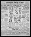 Victoria Daily Times (1920-04-24) (IA victoriadailytimes19200424).pdf