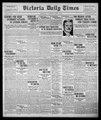 Victoria Daily Times (1923-04-14) (IA victoriadailytimes19230414).pdf