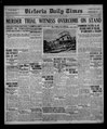 Victoria Daily Times (1925-03-27) (IA victoriadailytimes19250327).pdf