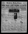 Victoria Daily Times (1925-05-08) (IA victoriadailytimes19250508).pdf