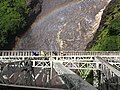 Victoria Falls Bridge-Workers.jpg