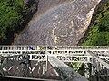 Victoria Falls Bridge-Workers.jpg