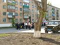 Victory day 2009 in the Volgograd region.jpg