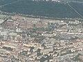 Vienna - aerial photograph 11.jpg