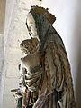 Vierge à l'enfant 07939.JPG