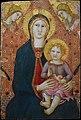 Vierge et l enfant entre deux anges-lippo vanni-musee de tesse-le mans.jpg