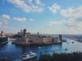Vieux port Marseille.png