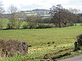 View Southeast from Dingestow - geograph.org.uk - 1171843.jpg
