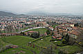 View at Citta Bassa (Bergamo).jpg