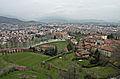 View at Citta Bassa (Bergamo).jpg