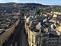 View from Bath Abbey 2.jpg