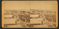View from City Hall, east. Portland, Me, from Robert N. Dennis collection of stereoscopic views.png