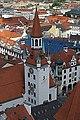 View from St. Peter's Church - panoramio (12).jpg