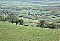 View from Tunley Road - geograph.org.uk - 748750.jpg